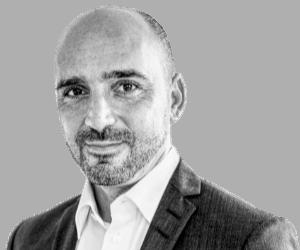 Rechtsanwalt Max Postulka - Schuldnerberatung, Insolvenzberatung und Scheidungsanwalt