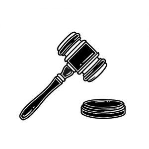 Außergerichtlicher Einigungsversuch